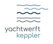 yachtwerft Keppler